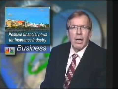 Artemis.bm featured on VSB Bermuda TV news - 19th December 2013