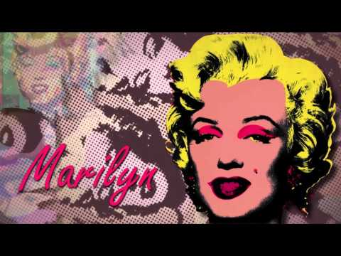 Andy Warhol - Martin Lawrence Galleries (All Galleries)