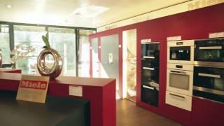 Grossenbacher Haushaltsgeräte AG