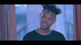 Download 2019 New Despacito Ashenafi Solomon,Teme & Misha Gizaw | ከሷም ብሶ - Kesuam Biso - New Despacito Covers Mp3