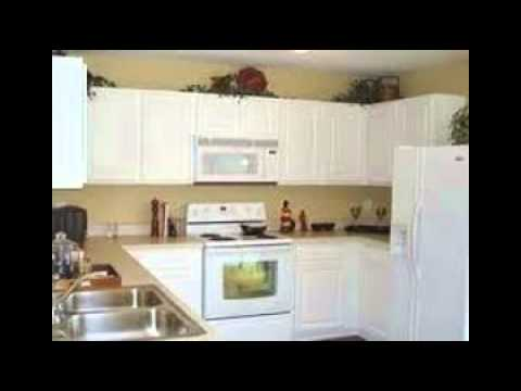 painting kitchen cabinets youtube how to paint white kitchen cabinets 24491