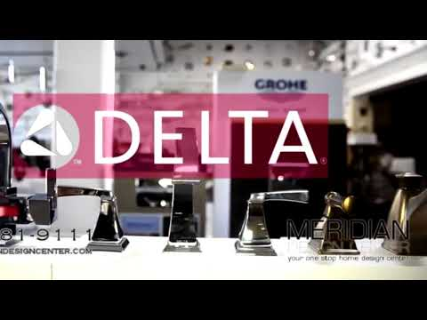 Delta West Los Angeles WLA   Meridian Design Center