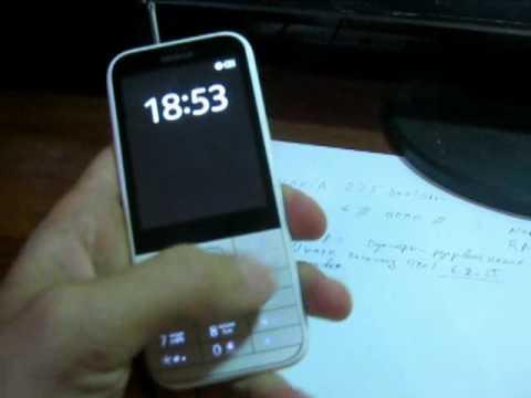 Как подключить интернет на телефоне нокиа