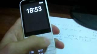 nokia 225 dual sim  - как влючить интернет