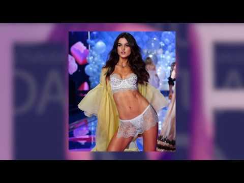 Las fotos más sexy del Victoria Secret Fashion Show y la caída que todos están comentando