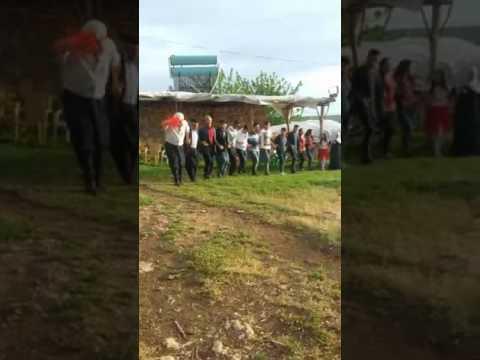 Grani Gökhan Dehşet Grani 2017