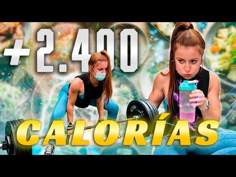 subiendo-calorÍas-📈-|-cómo-calcular-tus-calorÍas-diarias