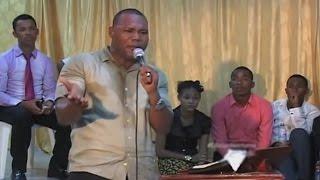 Pastores Narcotraficantes En República Dominicana