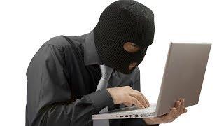 Как не стать жертвой мошенников: правила и советы