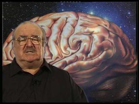 L'oroscopo: Forze, Strutture e Dinamiche - Dott. Douglas Baker