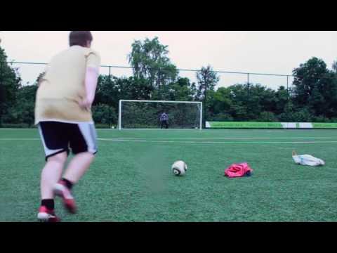 CUM SA ALEGI GHETELE DE FOTBAL | IMPROVED FOOTBALL from YouTube · Duration:  10 minutes 11 seconds