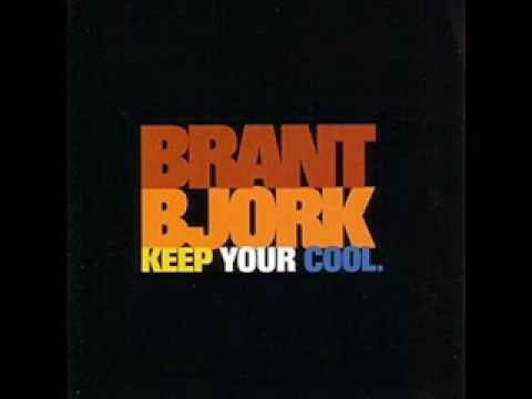 Brant Bjork - I Miss My Chick