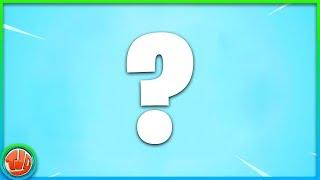 GROTE THEORIE OVER RAGNAROK EN HET CUBE EVENT!!! - Fortnite: Battle Royale