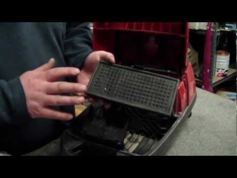how-to-fix-lost-suction-on-a-miele-vacuum-cleaner---simple-easy-steps