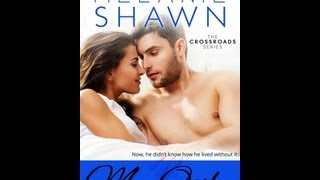 My Only - Alex & Jamie (The Crossroads Series: Book 3)
