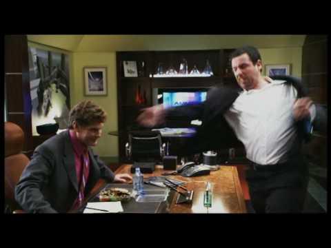 Click (2006) Trailer