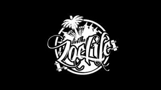 Zoe Life Making Redemption a Reality  ANIF TV