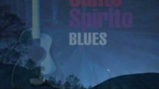 Chris Rea - The Chance Of Love ( Santo Spirito Blues )