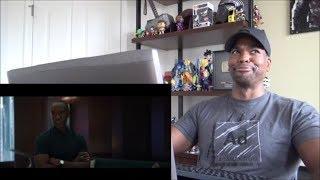 Marvel Studios' Avengers: Endgame | Film Clip - REACTION!!!
