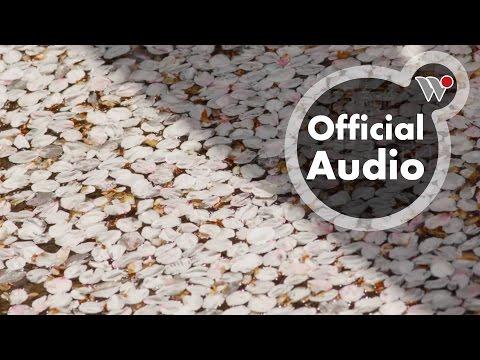 楊錦聰、范宗沛 - 櫻花雨【日本春櫻風景篇】/Ken Yang & FanZong-pei - The Dance of Cherry Blossoms