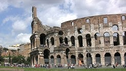 Top 10 Iconic Pieces of Architecture