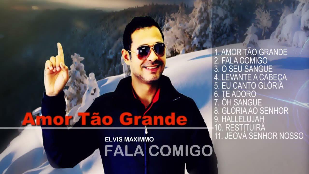 SELEÇAO GOSPEL PARA 2018 MUSICA GOSPEL 2018