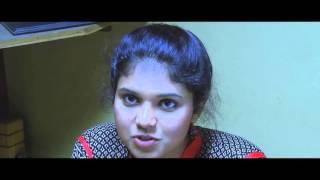 Poya Velaye Paathukittu || Official Trailer