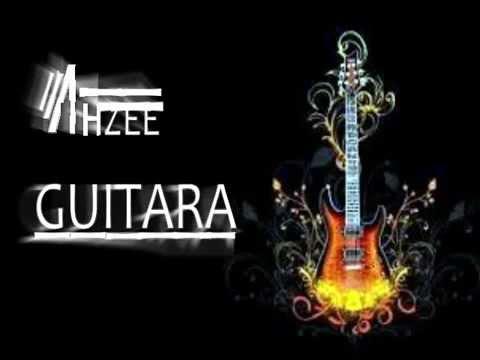 Ahzee Guitara Original Mix