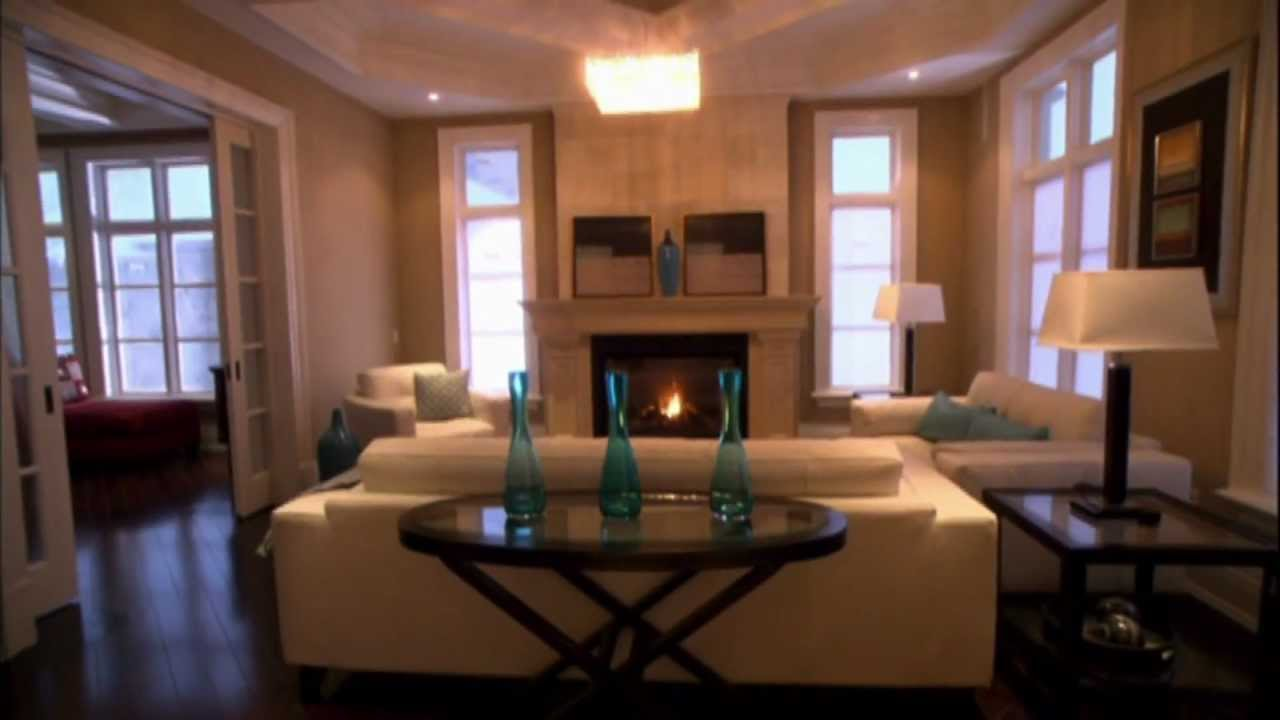 multi million dollar luxury mansion interiors style and design youtube - Luxury Mansion Interior