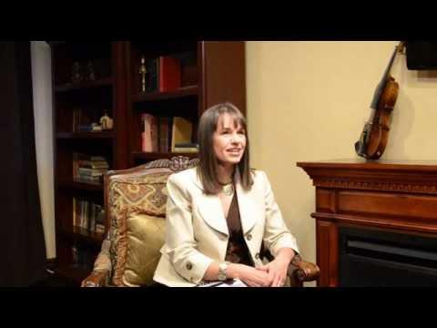 Interview with Every Essential Element Author Rhonda Lauritzen
