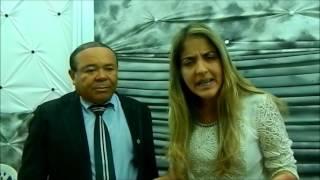 Baixar Pastor Francisco Pereira , vale a pena Conferir