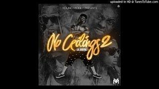 Diamonds Dancing - Lil Wayne No Ceilings 2 Mixtape Lyrics Download Mp3