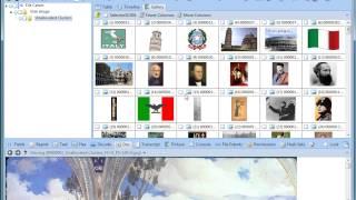 CIT2553 EnCase 7 10 File Carving Demo