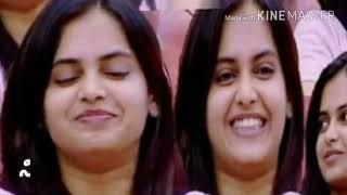 Hdvidz In Chandan Shetty Nanna Preethi Sullalla