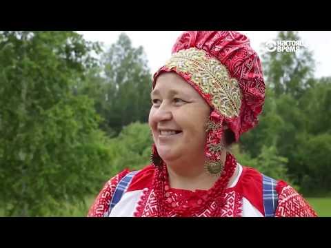 Каким богам молятся в Свердловской области | ЧЕЛОВЕК НА КАРТЕ