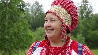 Каким богам молятся в Свердловской области   ЧЕЛОВЕК НА КАРТЕ