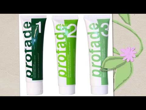 Profade Tattoo Removal Cream Review