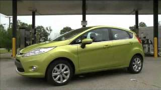 Car Videos and More at CARandDRIVER com   Find Car Specifications