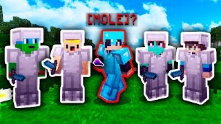 The Perfect Moles Game - UHC Highlights