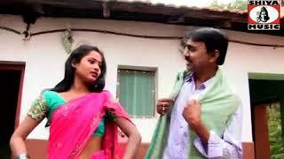 Purulia Video Song 2016 - Ami Ektu Subo | Purulia Song Album - Bettary Phuras Na