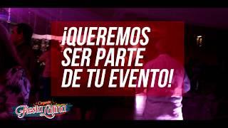 Orquesta Fiesta Latina - 15 Años