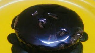 🍫बच्चों के लिए बनाये झटपट हलवा | Chocolate Halawa | Chocolate cake | Archana Rathod |