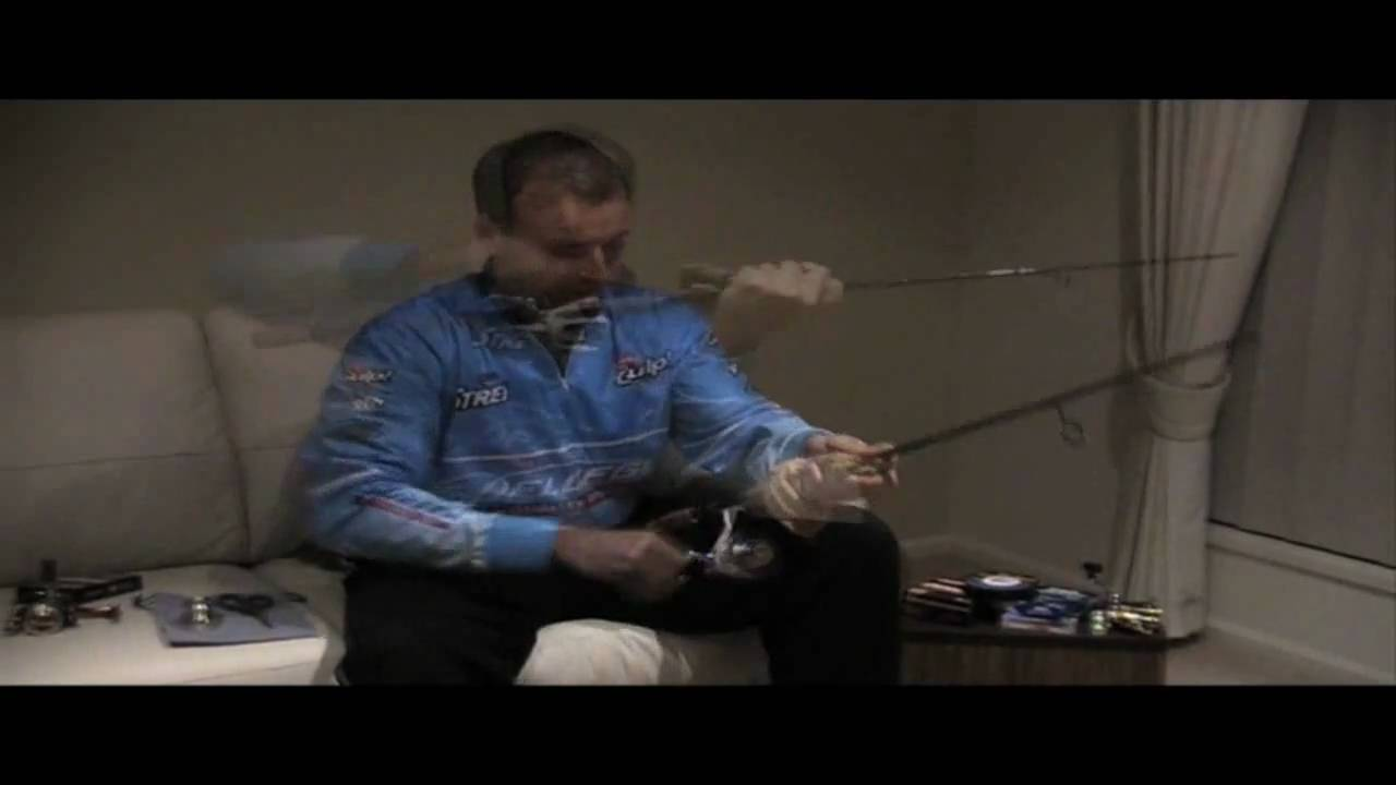 234c3ed8c91 how to top shot braid - YouTube