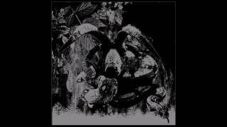 Baixar Elder Devil - Graves Among the Roots EP (2017) Full Album HQ (Grindcore/Hardcore)