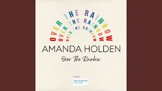 Over The Rainbow  Single In Aid Of Nhs Charities Together
