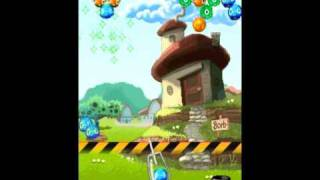 Bubble Town 2 Gameplay Trailer by NeXt
