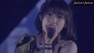 Juice=Juice LIVE MISSION 220 〜Code3 Special→Growing Up!〜 [Juice=...