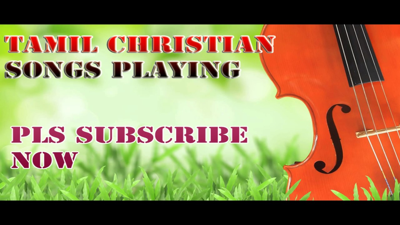 aradhanai tamil christian songs free download