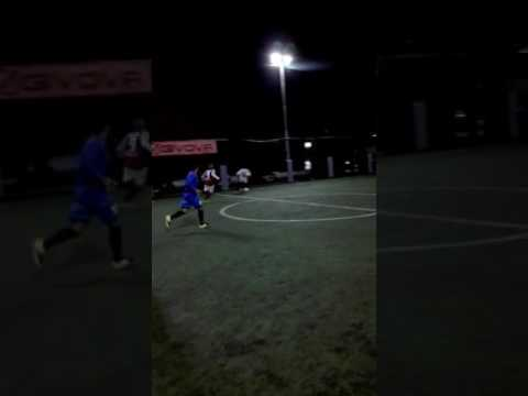 Columbus Crew-Sport  Lima