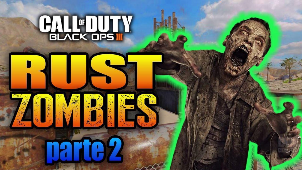 Download Call Of Duty Black Ops 2 Mobile - Télécharger Call of Duty Black Ops 2_ Black ops 2 pour Mobile 2013, Télécharger Call of Duty Black Ops 2_ Black ops 2 pour Mobile 2013, Call of Duty Black Ops 2 Keygen, Steam, Single and…